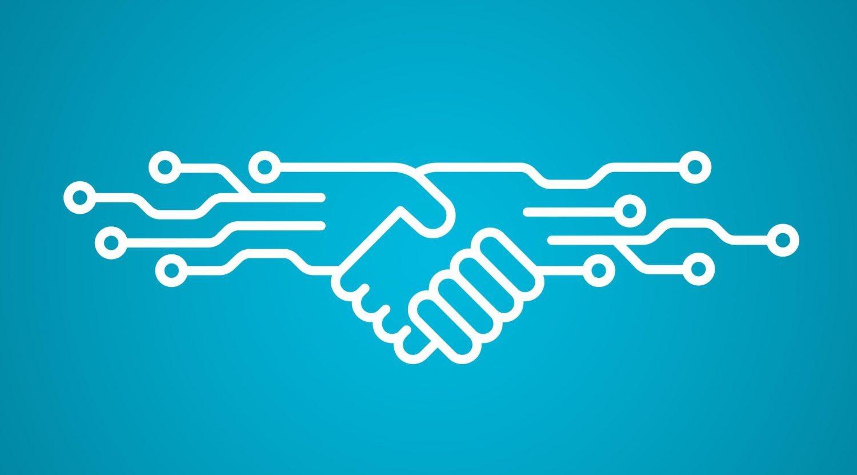 token y smart contract
