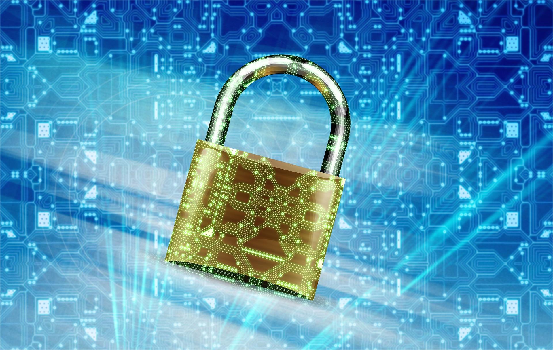 Resultado de imagen de nueva Ley Orgánica de Protección de Datos y Garantía de los Derechos Digitales