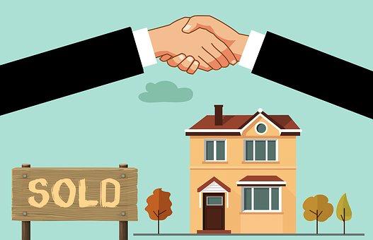 Blockchain y su aplicación en el sector inmobiliario