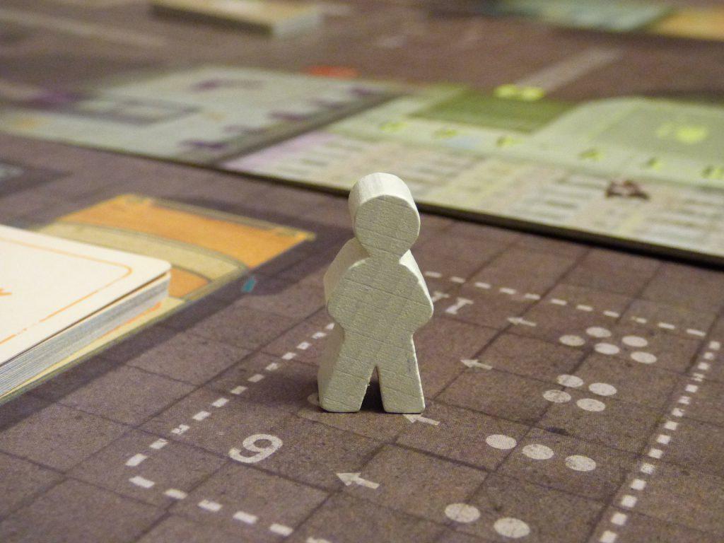 Conociendo la tokenización | CYSAE
