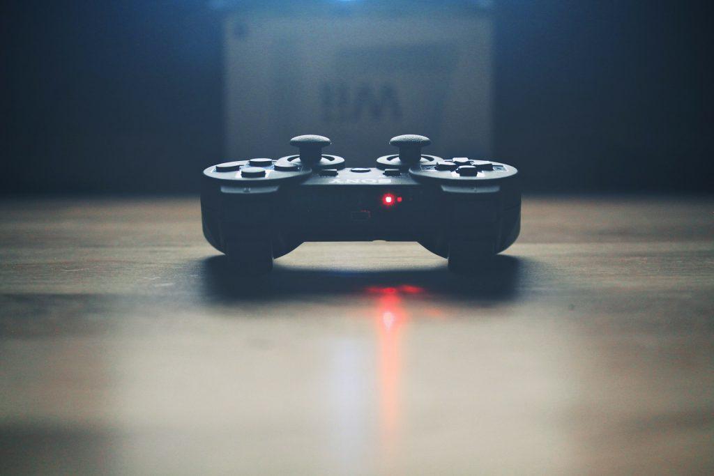 Los tokens irrumpen en los juegos online