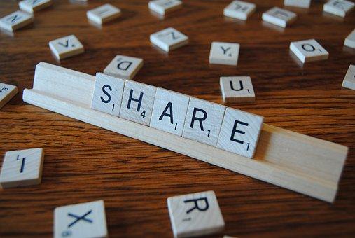 La UE promulga una nueva directiva para compartir datos del sector público