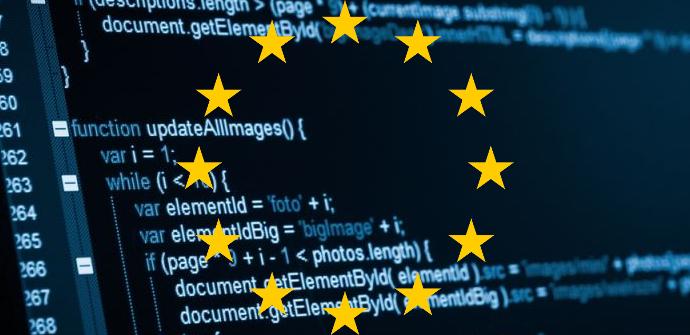 La UE apuesta por la digitalización societaria con las Directivas (UE) 2019/1151 y 2017/1132: ahora cumplamos