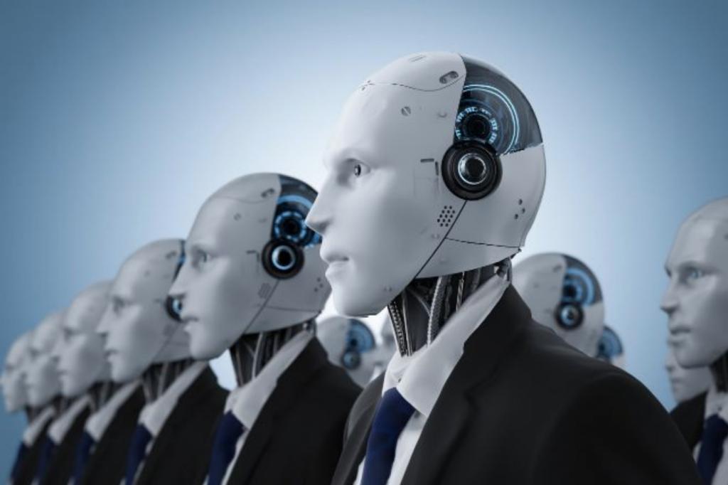 Chatbogado: ¿Qué puede hacer un chatbot jurídico por mí?